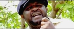 Video: Buchi - Make Him Smile Again